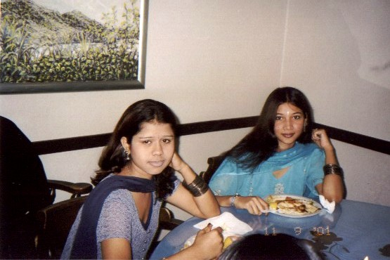 Diwali'01